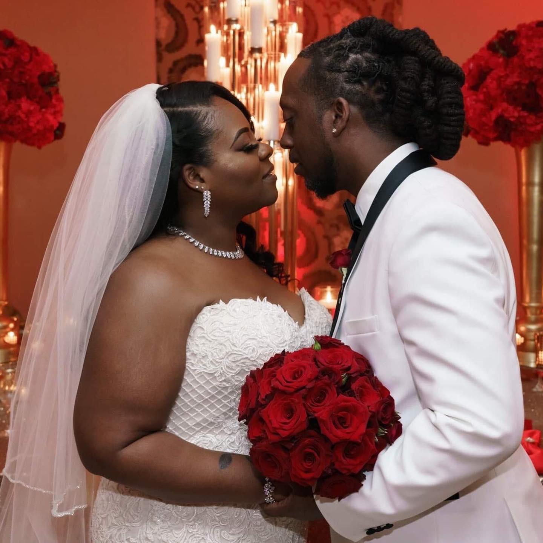 Wedding Management Services
