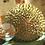 Thumbnail: 馬來西亞 正宗極品貓山王 | Malaysian Musang King Durian
