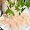 Thumbnail: 象拔蚌刺身 | Geoduck Sashimi | ミル貝
