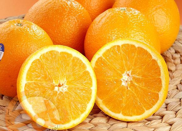 美國黑蜜蜂甜橙 | U.S. Navel Orange