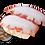 Thumbnail: 八爪魚刺身 | Sliced Octopus Sashimi | タコ
