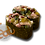 Thumbnail: 芥末八爪魚   Wasabi Octopus