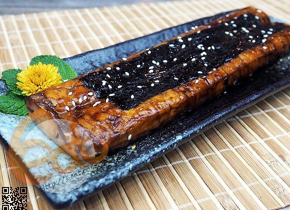 蒲燒素鰻魚 | Vegan Grilled Eel