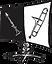 FCCB Logo (K).png