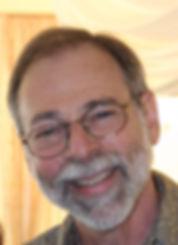 Bruce Weinberger.jpg
