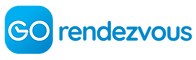 LogoFull_GOrendezvous.png