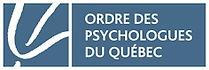 psychologie hatley magog
