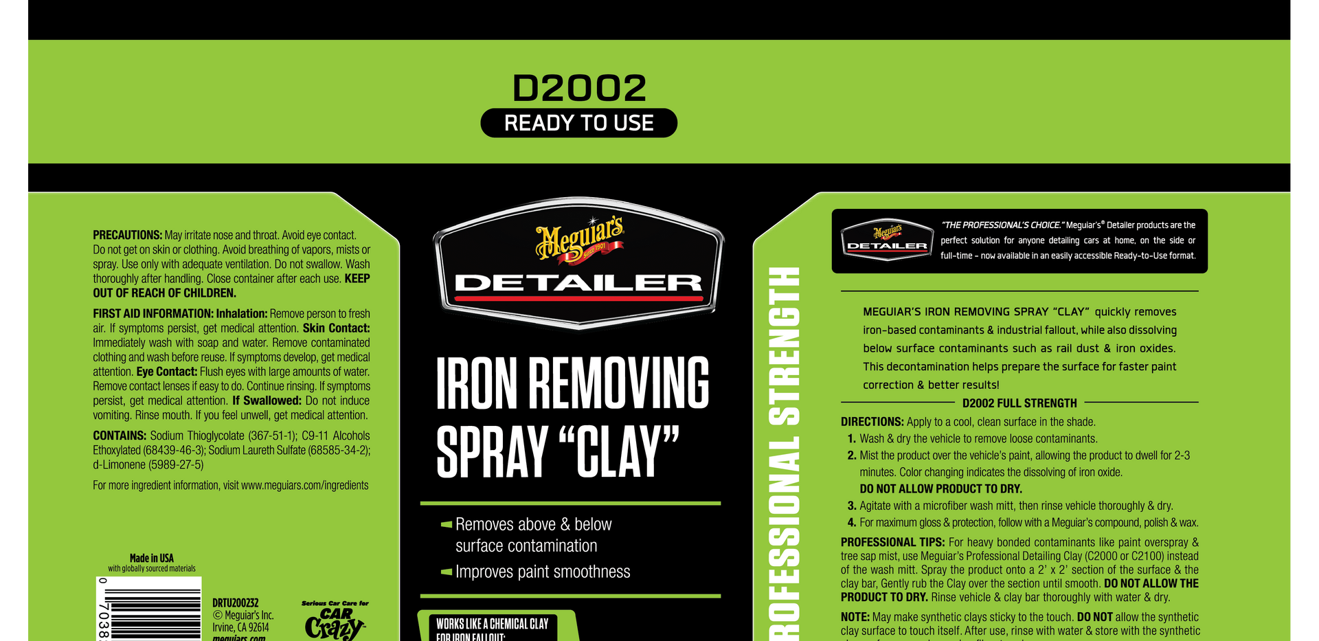 DRTU200232_IronRemovingSprayClay_Out.png