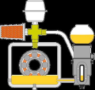 Trico Diagram.png