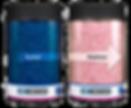 descase blue-pink_edited.png