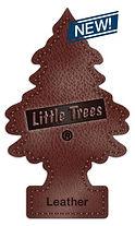 LITTLE TREES LEATHER.jpg