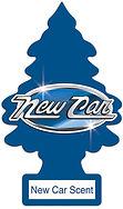 LITTLE TREES NEW CAR SCENT.jpg