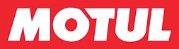 Motul logo.png