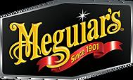 Meguiar's logo.png
