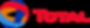 total logo.png