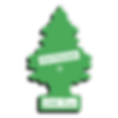 Little Trees Logo.png