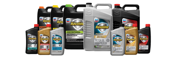 HAVOLINE PRODUCT FAMILY.png