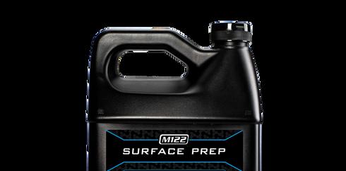 M12201_SurfacePrep_Bk.png