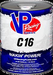 VP C16.png
