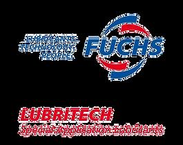 Fuchs%20Lubriech%20logo_edited.png