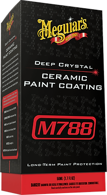 M78802_DeepCrystalCeramicCoating_Box.png