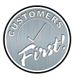 customers first logo.png
