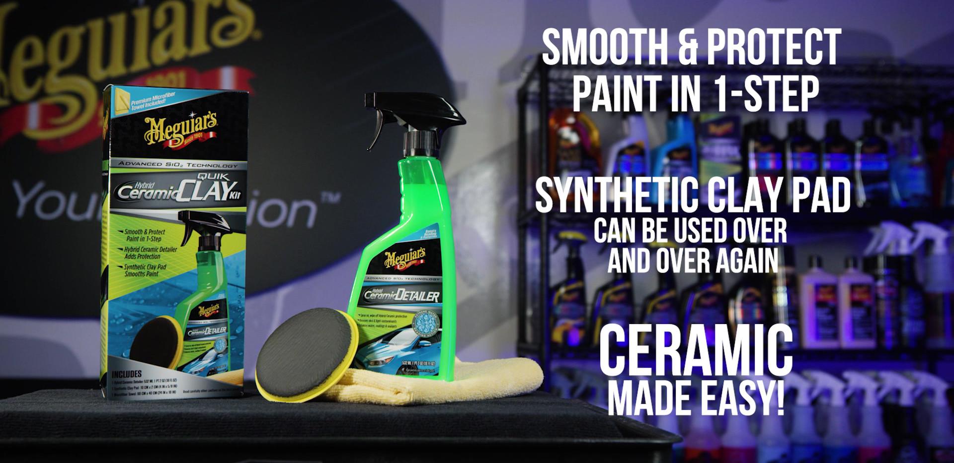 G200200 HC Clay Kit.mp4