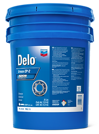 Delo Grease EP-2 Pail - 3000 x 3000.png