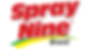 spray nine logo.png