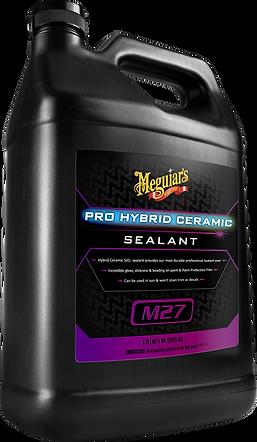 M2701_PROHybridCeramicSealant.png
