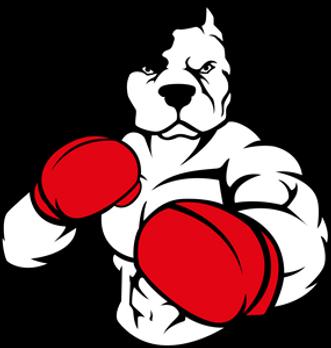 pitbull-logo-vectors-free-download-15528