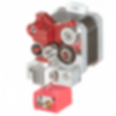 HT-Single-1080x1081-compressor.png