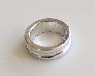 Idler Wheel/Bearing