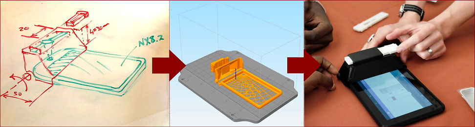 DesignThruProduction (1) (1).jpg
