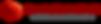 LogoOnLeftforBlackBackgorund (1).png