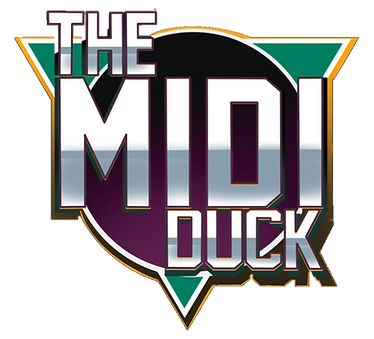 The Midi Duck Graphic2.png