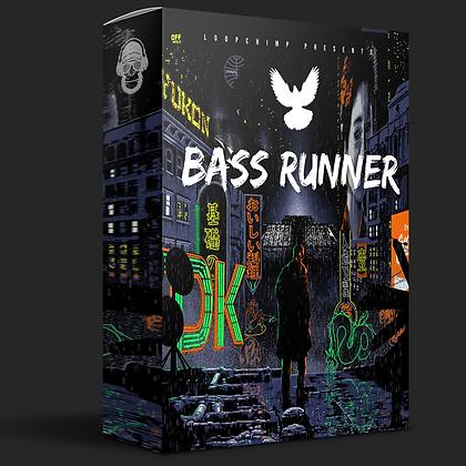 Bass Runner