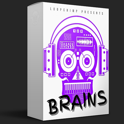 Loopchimp Box - Brains.png