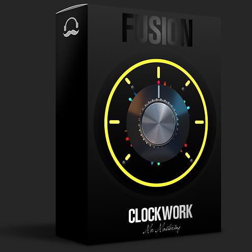 Clockwork Fusion.png
