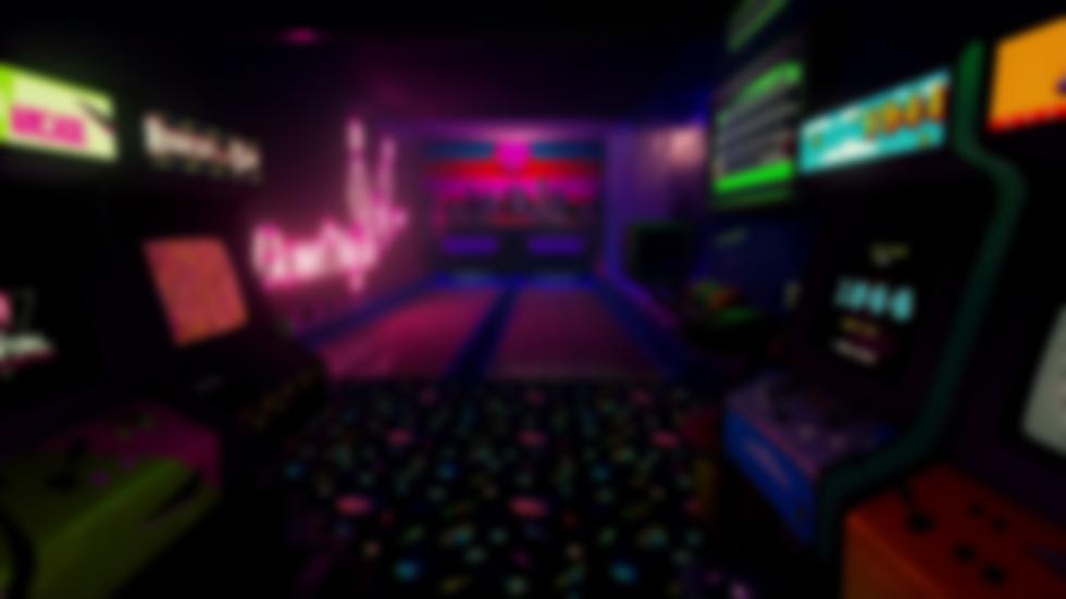 Arcade Blurred.png