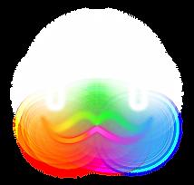 MrMNewDefaultLogo Multicoloured (Touched