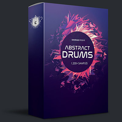abstract_drums_small.jpg