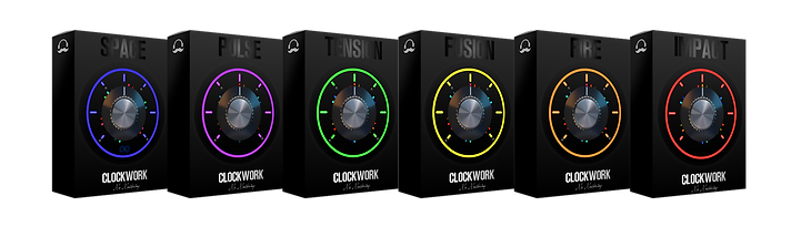 Clockwork Bundle Desktop Cropped.png