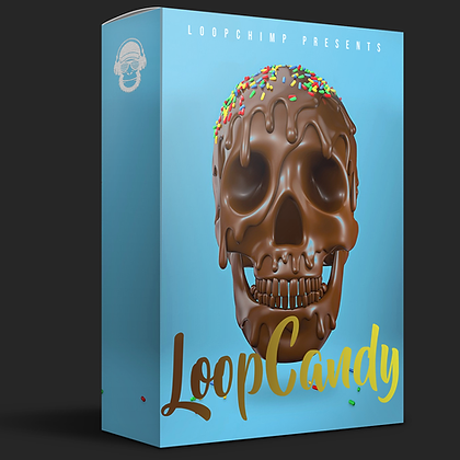 Loopcandy - Custom