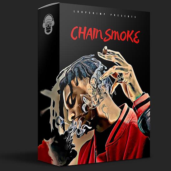 Loopchimp Box - Chainsmoke2.png