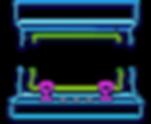 Arcade Cropped N CUT1 copy 2 Purple.png