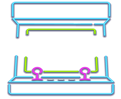 Arcade Cropped N CUT1 copy 2 Purple.png