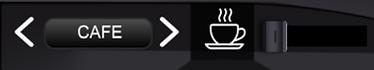 cafe-sfx.png