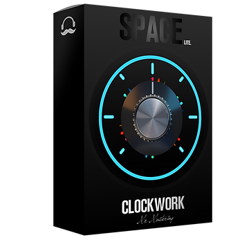 Clockwork Space Lite Transparent.png
