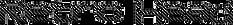 RetroHead Mixtape Urban fonts white (1).